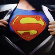 7 Essential Superpowers for Dads
