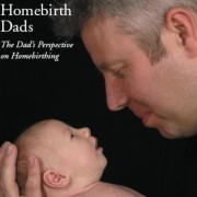 Review of Homebirth Dads Video