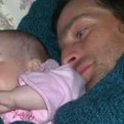 Co-Sleeping with Baby: Attachment Parenting for Dads