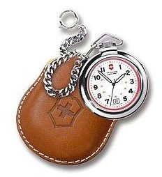 SwissArmyPocketWatch