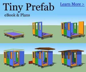 Peachy Free Tiny Solar House Plans Largest Home Design Picture Inspirations Pitcheantrous
