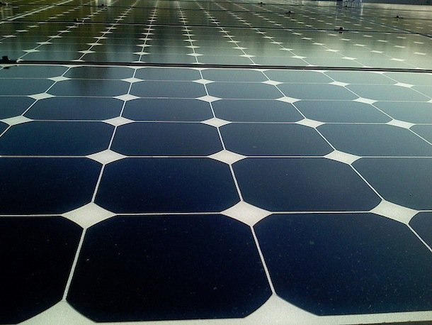 Alternative Energy Sources for Your Home