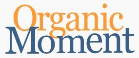 Share Your Story with Stonyfield Farm's Just Eat Organic! Campaign