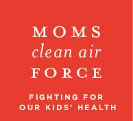 Moms Clean Air Force
