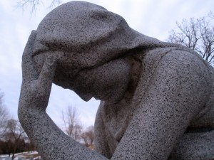 When a Child Dies: What Not to Say to a Parent