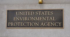 EPA Ruling Gets Huge Response. Thank You! Now What!?