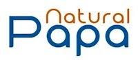 Natural Papa
