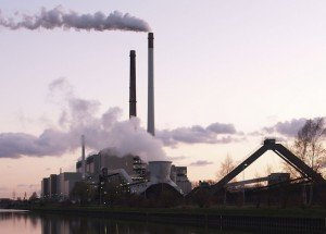 Carbon Capture Conundrum: Can Coal be Cleaned?
