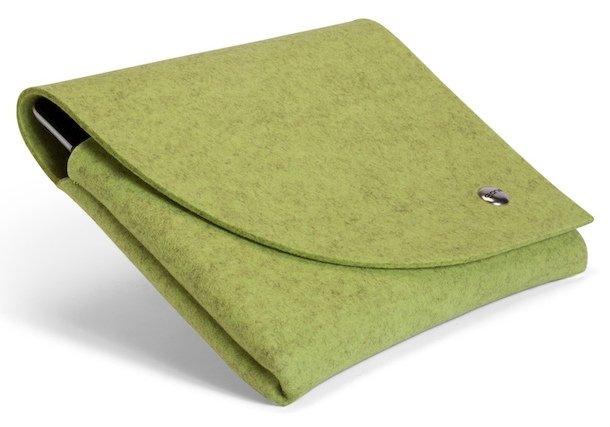 kiwi greensleeve