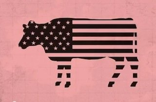 All American Beef