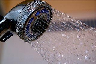 showerheadwater