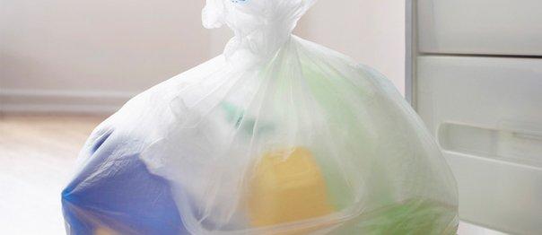 plasticbagreuse