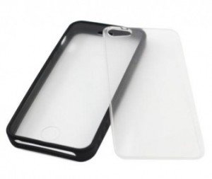Win an iPhone 5 Case from TimaruCases