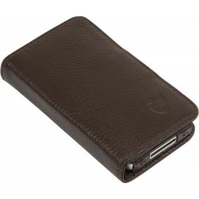 iPhone 4S Wallet Bella Vita