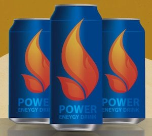 powerenergydrink