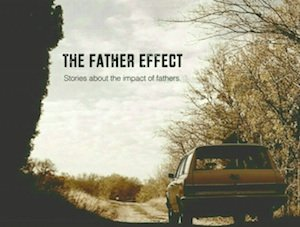 the father effect