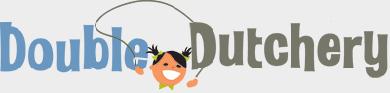 Double Dutchery