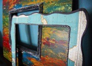 Art Prints Frames