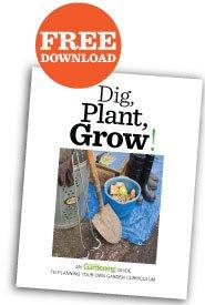 digplantgrow