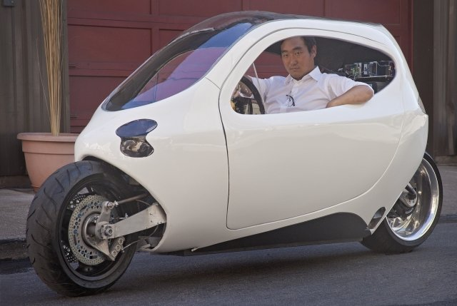 this electric motorcycle could be the future of transportation. Black Bedroom Furniture Sets. Home Design Ideas