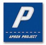 P-Apron-Project