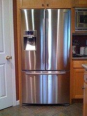 refrigerator-recipe