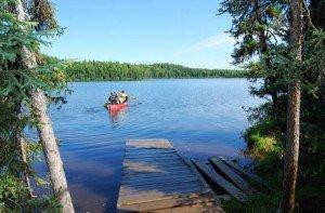 USFWS-Canoe-Alaska