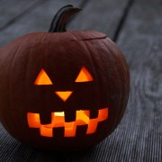 A Brief Guide to Staying Safe and Secure This Halloween