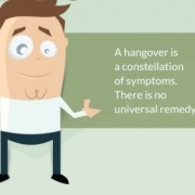 Hangover Remedies: Myths & Facts