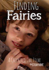finding-fairies