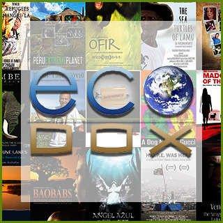 Help Environmental & Human Rights Documentaries Get Seen