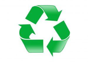recycle-arrow