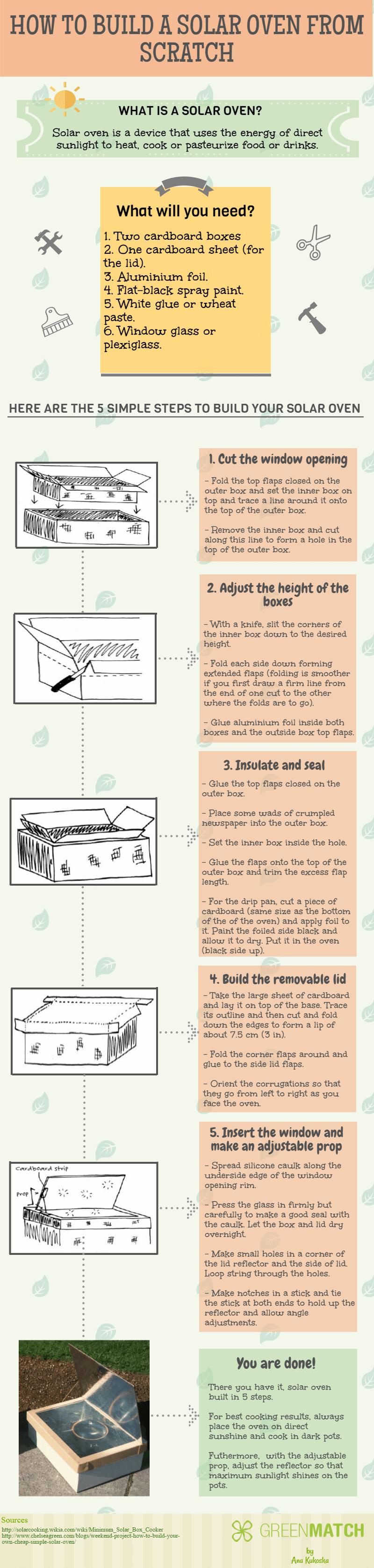 solar_oven
