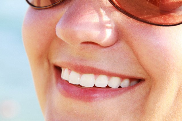 Saving Your Beautiful Smile: Lifestyle Changes to Protect Those Pearly Whites