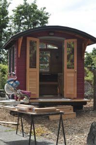 tiny-house-without-loft