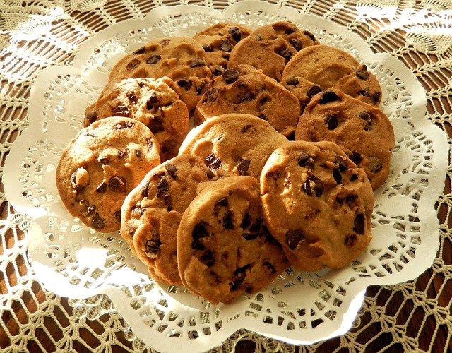 Chocolate Chip Cookies And Medical Malpractice: Closer Than You Think