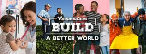coops-build-betterworld