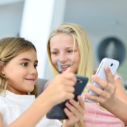 What the Smart Revolution Will Look Like for Your Kids