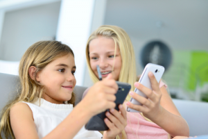 kids-technology