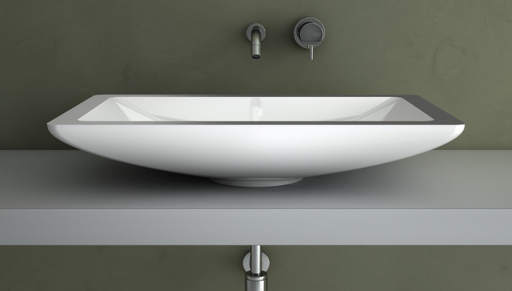 square-vessel-sink