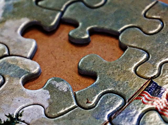 How Online Jigsaw Puzzles Can Benefit Busy Parents