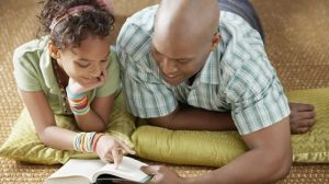 relationship between mother and child essay