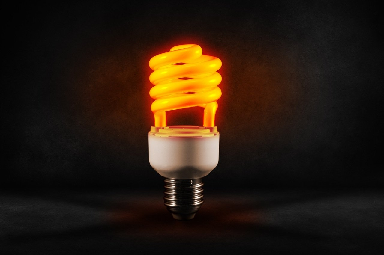 Ultimate Guide To Light Bulbs: Types, Best Uses, & How To Save Money