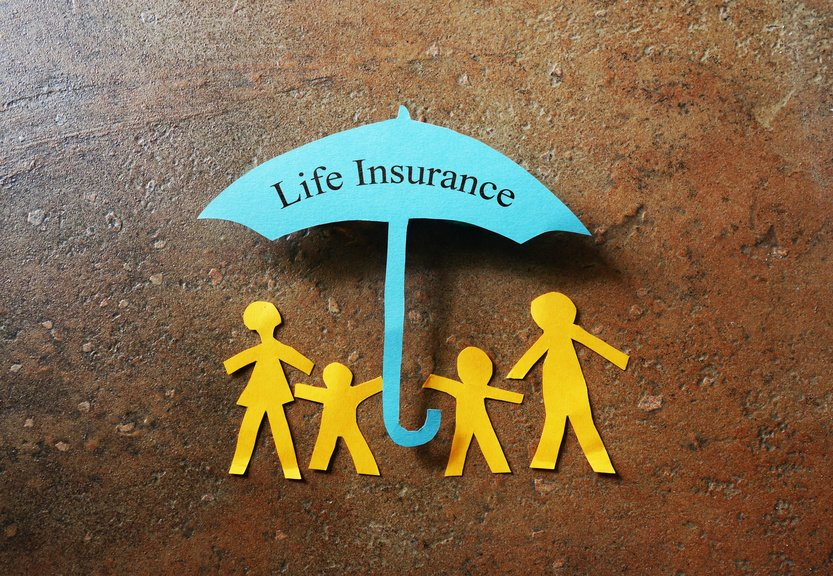 Teaching Your Kids About The Importance of Life Insurance