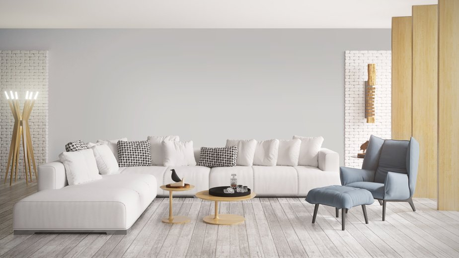 3 Reasons Why You Should Invest in High-Quality Furniture