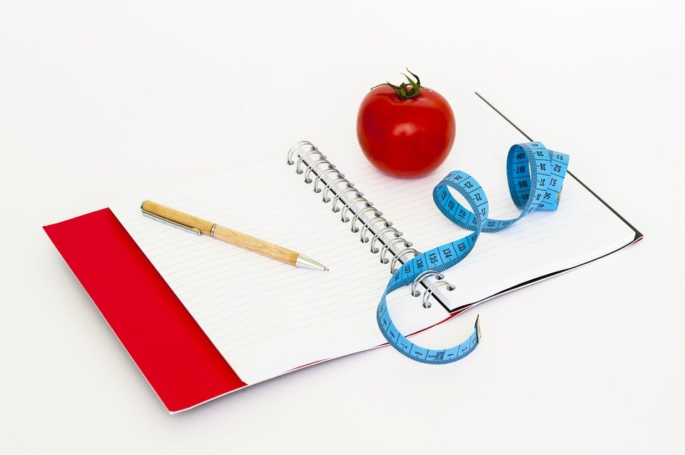 3 Ways To Stay Healthy During The Back-To-School Season