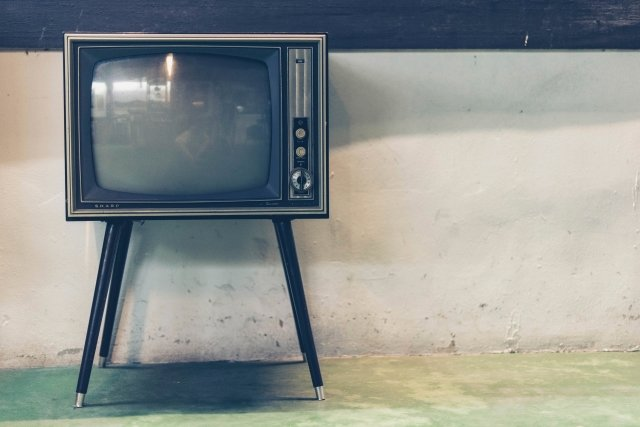 5 common mistakes parents make regarding TV & their kids