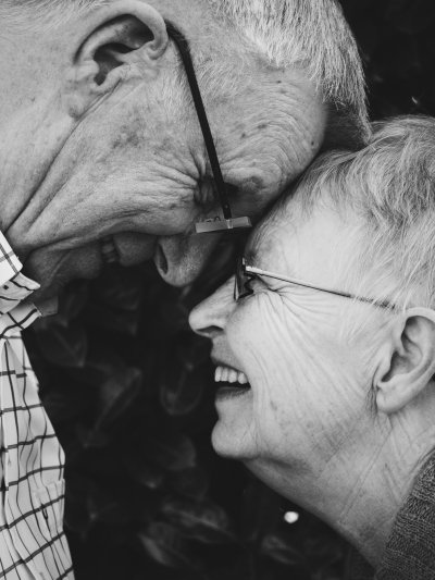 5 Tips for Taking Care of Elderly Parents