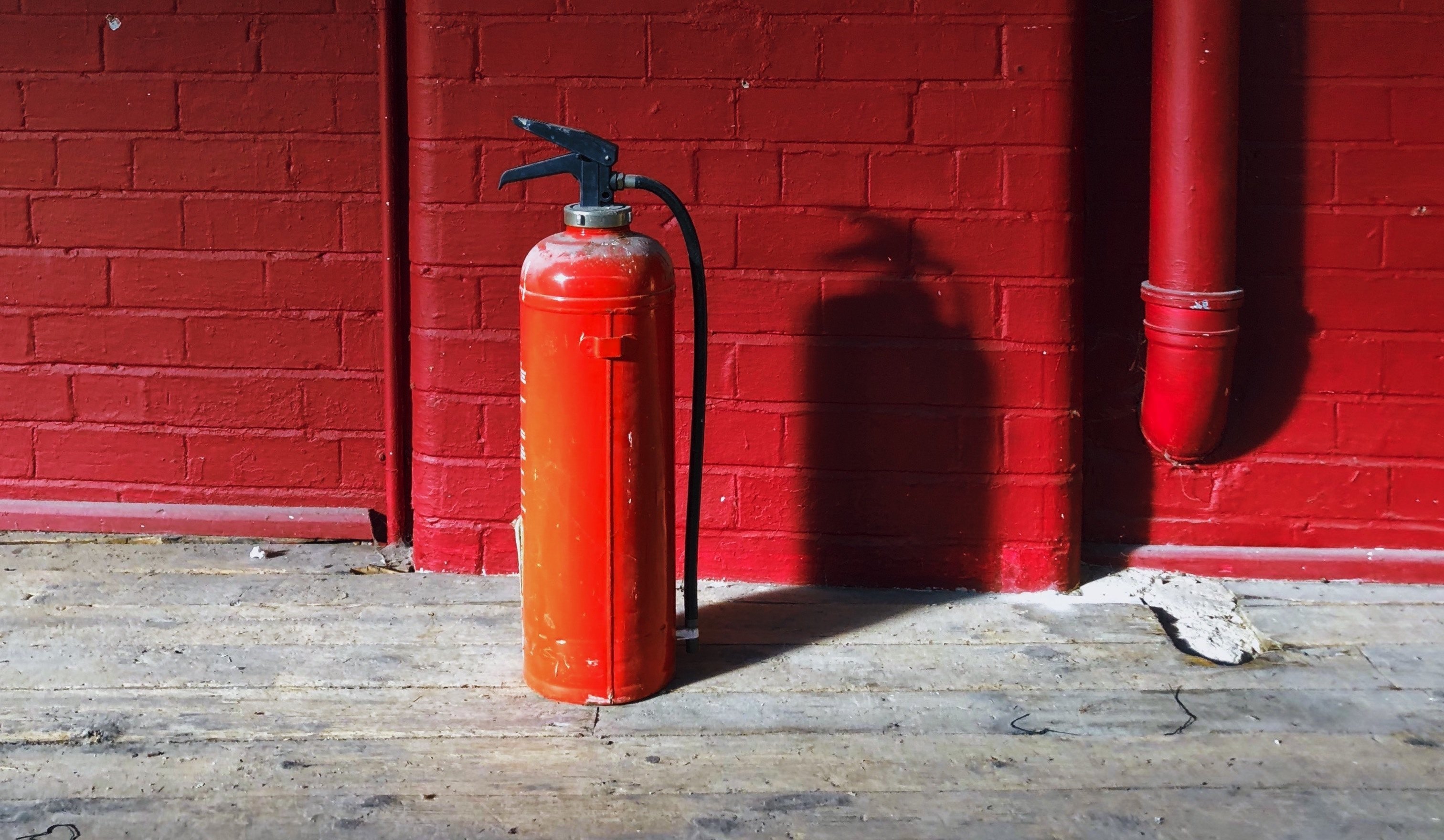 How to Manage Fire Hazards in the Workplace