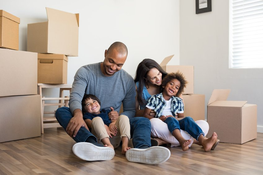 Real Estate Red Flags: What to Watch Out for if Your Family Is Moving